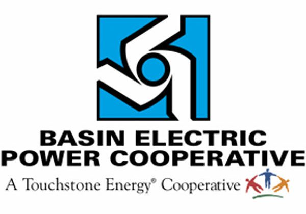 Wyoming ITC & Basin Electric finalize partnership to move clean carbon technology project forward