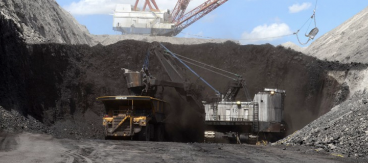 Wyoming Coal Decline Could Continue, but Developments Might Help Industry's Future