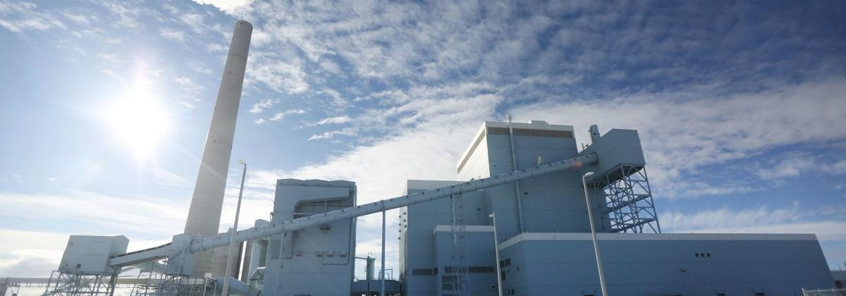 Wyoming, Japanese companies to pursue carbon capture efforts