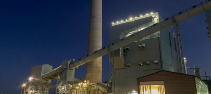 UCLA team nabs $2.9M grant to turn CO2 into concrete